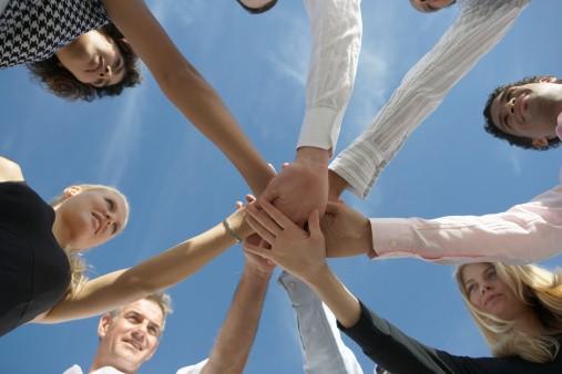 Le co-développement professionnel ou le pari de l'intelligence collective en Entreprise